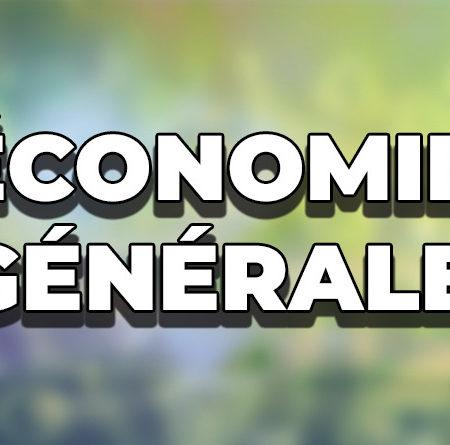 Eco géné