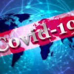 Corona virus Covid-19
